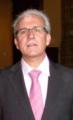 Freelancer Juan J. C. G.