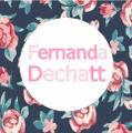 Freelancer Fernanda D.