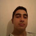 Freelancer Andre D. S.
