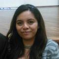 Freelancer Samahanta G.