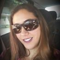 Freelancer Graziela A.