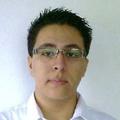 Freelancer OMAR D. J. C. R.