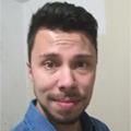 Freelancer Luan F.