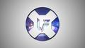 Freelancer UFODes.