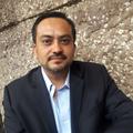 Freelancer Marcos M.