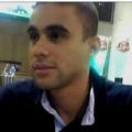 Freelancer Braulio D. C. O.