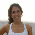 Freelancer Stefania L.