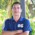 Freelancer Luis H. M.