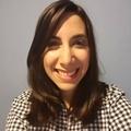 Freelancer Amanda C. C. L.