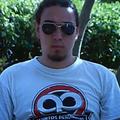 Freelancer Jeronimo G.