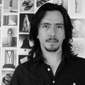 Freelancer David A. P. P.