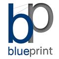 Freelancer Blueprint S. C.