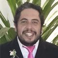 Freelancer José P. B. J.
