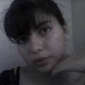 Freelancer Luisa Y. R. G.