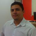 Freelancer Jullian M.