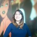 Freelancer Paulina L.