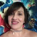 Freelancer Yvette M.