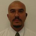 Freelancer Omar M. H.