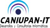 Freelancer Juan P. C. Y.