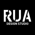 Freelancer Rua D. S.