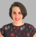 Freelancer Laura G.