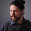 Freelancer Flavio I. M. L. A.