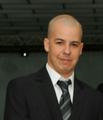 Freelancer Adilson A.