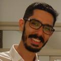 Freelancer André L. D. S.