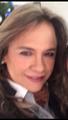 Freelancer Gloria A. S.