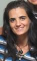Freelancer Silvina F.