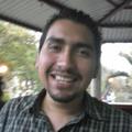 Freelancer Emerson C.