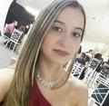 Freelancer Élida C. d. S.