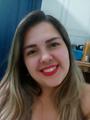 Freelancer Lorena L. B.