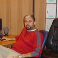 Freelancer Duncan C.