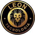 Freelancer Leonel T. G.
