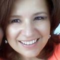 Freelancer Wendy R. E.