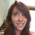 Freelancer Gisela M.