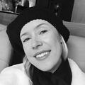 Freelancer Janice Bertoldo Ritter
