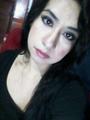 Freelancer Brianda E.