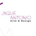 Freelancer Jaqueline A. P.