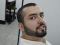 Freelancer Pedro N.