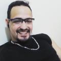 Freelancer Danilo d. M. R.