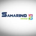 Freelancer Samari.