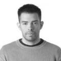 Freelancer Roberto V.