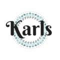Freelancer Karls