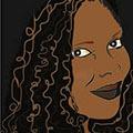 Freelancer Elaine C. M. d. A.