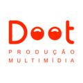 Freelancer Doot A.