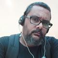 Freelancer Alex R.
