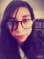 Freelancer Mayte M. R. T.