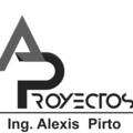Freelancer Alexis P.